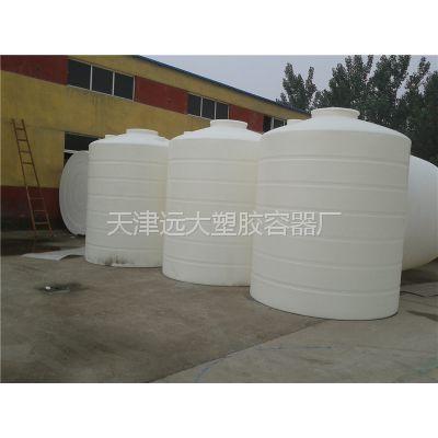 塑料PE水箱厂家 5立方水箱