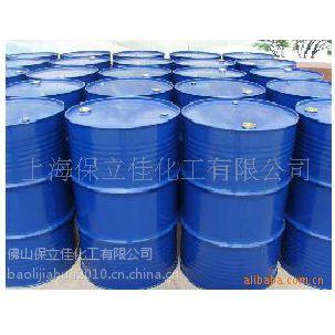 硬度高、耐擦洗、漆膜平整光滑、丰满、手感好、广泛应用于配制高PVC内墙哑光乳胶漆BLJ-358
