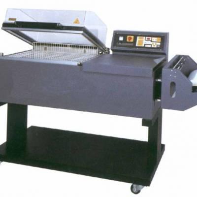 供应厂家 BS-A450 热收缩包装机 FQL450A半自动L型封切机 五金配件薄膜包装机