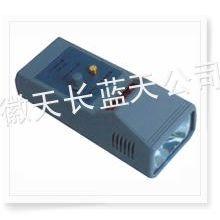 供应供应闪光锭子测速仪、锭子测速仪