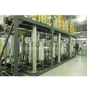供应反应釜温度控制机