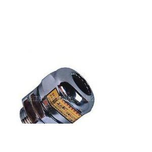 供应BDM系列电缆夹紧密封接头