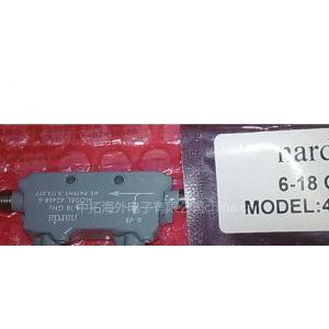 供应narda 耦合器 4011C-20