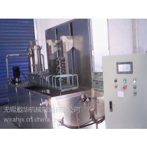 供应柴油发动机缸盖清洗机哪里质量比较好?无锡遨华机械优质供应
