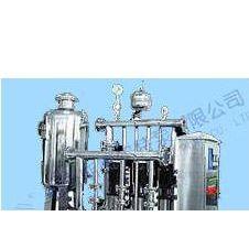供应SZGW型智能型无负压稳流给水设备