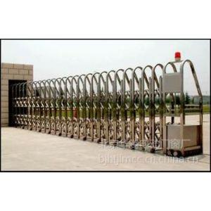 供应通州区维修电动门,北京电动门厂家