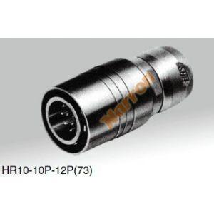 供应Hirose连接器DF11-2428SCA