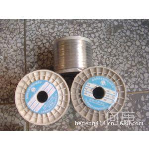 供应批发各种规格电热丝电阻丝电炉丝镍鉻丝铁鉻铝合金电热丝轴丝