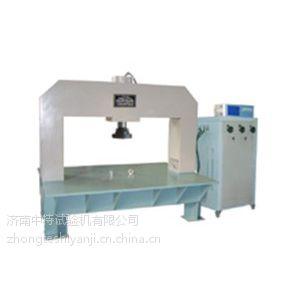 供应供应HJY-600B|数显式井盖压力试验机生产厂家|60吨井盖压力机质量优、价格低
