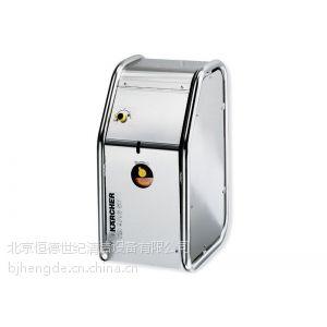 供应食品厂专用高压清洗机