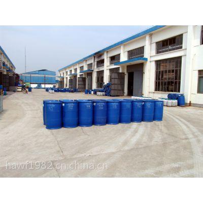 供应乳化剂LAE-4/乳化剂LAE系列/江苏海安石油化工厂/厂价直销
