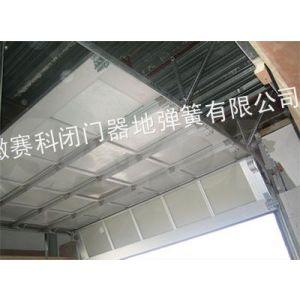 供应合肥彩板门 电动门 钢质门维修 新疆彩钢门 平移门 (电控门)翻板门维修