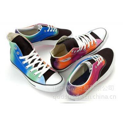 供应鞋、拖鞋、靴子、运动鞋、休闲鞋、帆布鞋、皮鞋