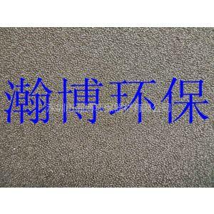 供应瀚博泡沫镍全国供应,广东泡沫镍,上海泡沫镍,广西泡沫镍