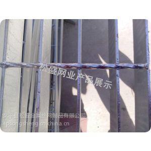 供应包头电厂格栅板/呼和浩特镀锌钢格板/30平以上批发价