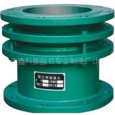 供应上海市SSQ型套管式伸缩器