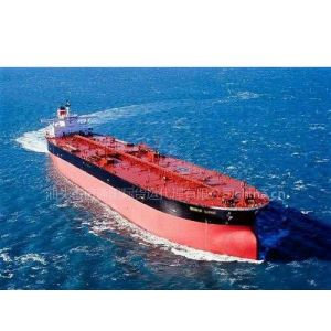 供应汕头谊通提供汕头至CHENNAI清奈海运代理