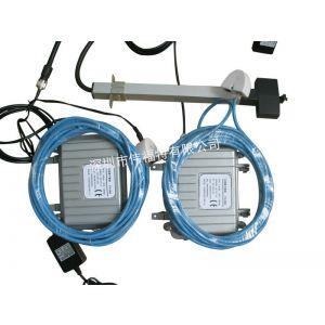 供应伟福特无线数字微波监控设备vs-2454