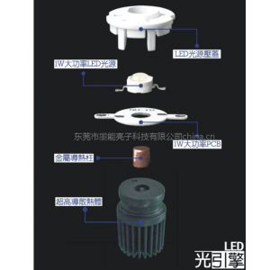 供应散热器,石墨散热器,玻璃透镜