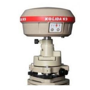 供应高精度GPS全站仪水准仪GPS-RTK经纬仪测量仪
