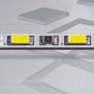 供应超高亮广告灯箱光源,超薄灯箱光源,led灯条5630