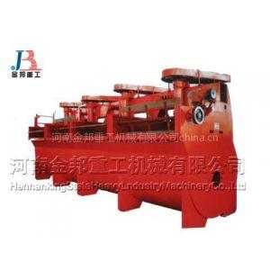 供应加气混凝土设备成为了节能减排的设备