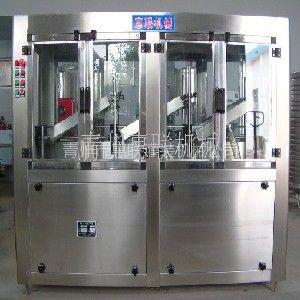 供应酒厂用风力烘干机酒瓶烘干机-去除二次污染