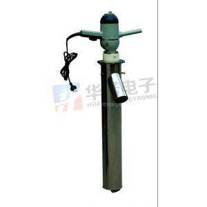供应便携式采样器煤炭化验仪器煤实验室化验仪器