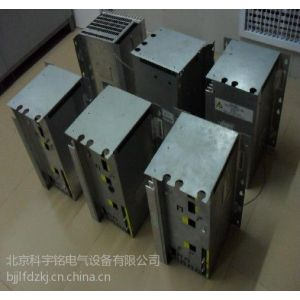 供应KONE 通力变频器维修 V3F16L 0026报警维修