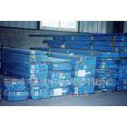 供应供应进口日立冷作钢SLD