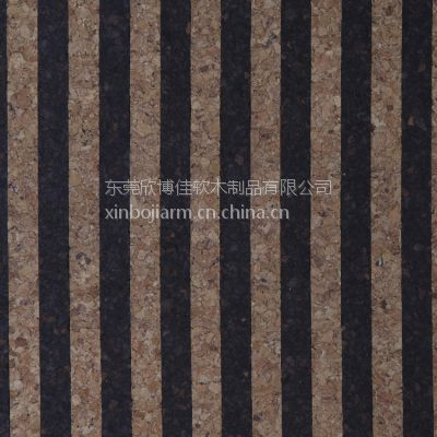 供应晋江软木地板、晋江软木地垫厂家批发
