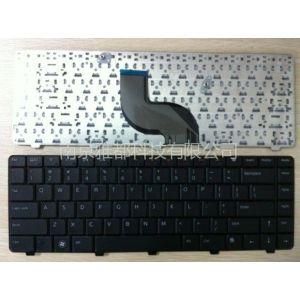 供应Dell inspiron N4010/14R/N4030 US 全新笔记本键盘