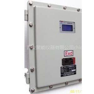供应JNYQ-I-44Ex型红外线气体分析仪