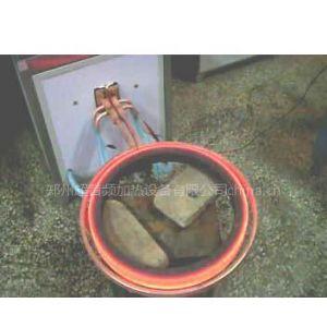 齿轮高频淬火机,齿轮高频淬火设备厂家直销