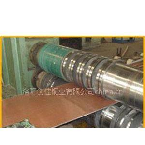 供应铜铝复合板