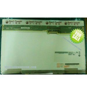 晟瑞科技 供应B121EW07 12.1寸 AUO