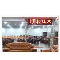 无锡时尚布艺沙发品牌【正星家具窗帘】质优价廉◢欢迎选购♁