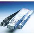 供应FW-4102抗冲击耐磨焊条