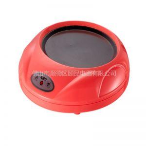 多功能电热保温器 恒温器 生活贴心好帮手 特价礼品促销赠品小家电