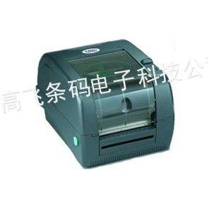 供应斑马RZ400 RFID标签打印机