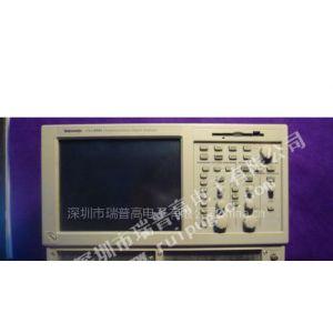 供应Tek CSA8000,CSA8000,CSA8000光示波器