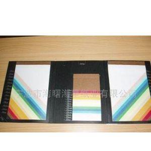 厂家长期A3、A4皮纹封面纸