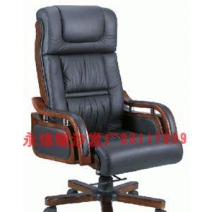 深圳家具翻新 沙发翻新 沙发换皮 办公椅翻新