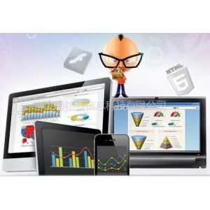 供应FusionCharts图表组件软件 购买| 代理| 销售| 价格| 下载| 正版| 软件| 优惠|