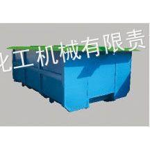 供应供应5吨标准垃圾箱--鲁洁环卫是国内5吨标准垃圾箱系列产品的专业制造商