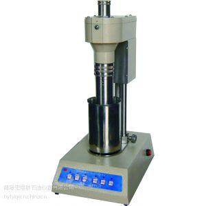 供应六速旋转粘度计十二旋转粘度计电动六速旋转粘度计