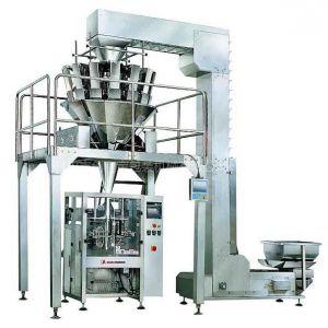 供应4230PM立式全自动包装机/包装机械/食品包装机