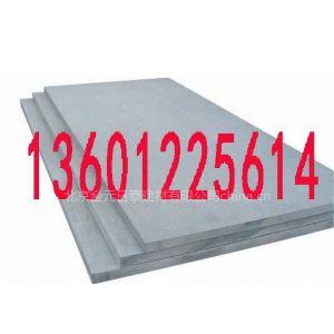 供应纤维水泥压力板,水泥板.无棉水泥板