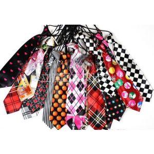 供应北京热转印领带热升华数码印花丝巾方巾,仿真丝面料可提供匹布印花