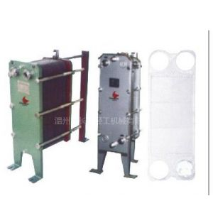供应板式换热器★板式冷却器